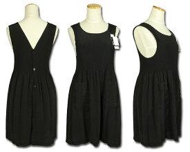 ブラック フォーマル エプロン フリーサイズ レディース オールシーズン 黒 礼装用 ちりめん状の生地 ショート