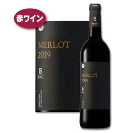 メルロー・ノース・フォーク・オブ・ロング・アイランド [2016] ベデル・セラーズ (0267020116)アメリカワイン ニューヨーク 赤ワイン