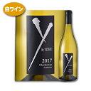 """【8%OFFクーポン】ワイ・バイ・ヨシキ・シャルドネ""""アンコール""""カリフォルニア [2017] X-JAPAN YOSHIKI & ロブ・モンダヴィJr.※※【クール便】※※での配送をおすすめいたします。y by yoshiki アメリカ カリフォルニアワイン ナパヴァレー 白ワイン"""