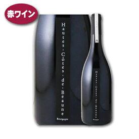 【10%OFF】ブルゴーニュ・オート・コート・ド・ボーヌ [2016] フレデリック・フェリフランスワイン 赤ワイン ピノ・ノワール