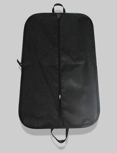 スーツカバー ガーメントバッグ ツーリストバッグ テーラーバッグ キャリーバッグ スーツ携帯ガーメント 服 大きいサイズ 男性用 SK0003