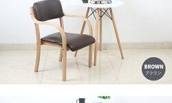 【送料無料】Danketuhl(ダンクトゥール)プレイズファブリッククッションチェアーイス椅子チェアチェアーパソコンチェアーPCチェアーパーソナルチェアーオフィスチェアー送料無料