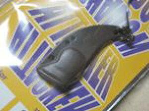 シャドーアタッカー 4g #39(マットチョコレート) SHADOW ATTACKER 4g <ロデオクラフト>