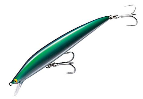 K-TEN K2(F162)T:3 for SEABASS<タックルハウス/TACKLE HOUSE>