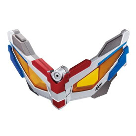 ウルトラマン DXウルトラゼロアイおもちゃ こども 子供 男の子 3歳 ウルトラマンゼロ