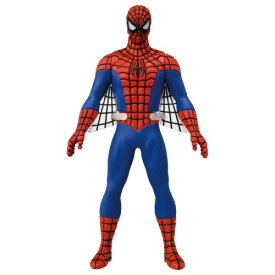 メタコレ マーベル スパイダーマン(ウェブ・ウイング Ver.)おもちゃ こども 子供 男の子 3歳