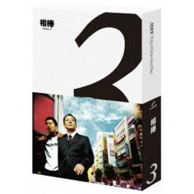 相棒 season 3 ブルーレイ BOX 【Blu-ray】