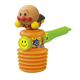 アンパンマン ピーピーハンマー おもちゃ こども 子供 知育 勉強 3歳