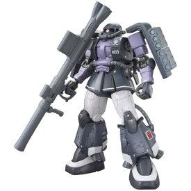 機動戦士ガンダム HG 1/144 高機動型ザクII(ガイア/マッシュ専用機)おもちゃ ガンプラ プラモデル 8歳 機動戦士ガンダム THE ORIGIN