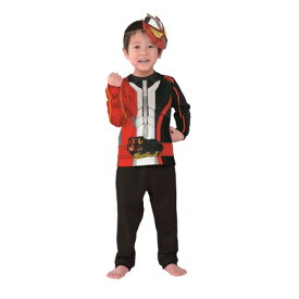 仮面ライダーセイバー DX変身スーツおもちゃ こども 子供 パーティ ゲーム その他仮面ライダー