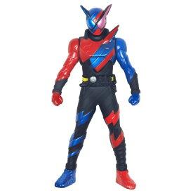 レジェンドライダーヒストリー14 仮面ライダービルド ラビットタンクフォームおもちゃ こども 子供 男の子 3歳
