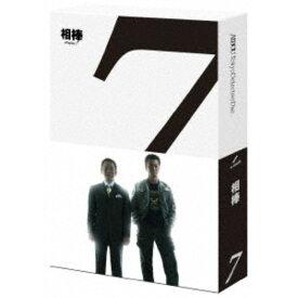相棒 season 7 ブルーレイ BOX 【Blu-ray】