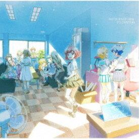 777☆SISTERS/NATSUKAGE -夏陰-《通常盤》 【CD】