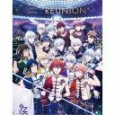 アイドリッシュセブン/アイドリッシュセブン 2nd LIVE「REUNION」Blu-ray BOX -Limited Edition-《完全生産限定版》 …