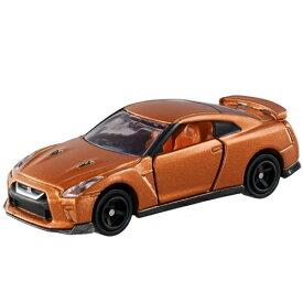 No.23 日産 GT-R(BP) おもちゃ こども 子供 男の子 ミニカー 車 くるま 3歳 トミカ