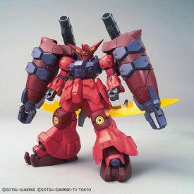 機動戦士ガンダム HGBD:R 1/144 ガンダムGP-羅刹天おもちゃ ガンプラ プラモデル ガンダムビルドダイバーズ