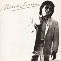 浜田省吾/MIND SCREEN 【CD】