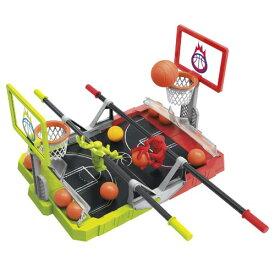 フースケットボールおもちゃ こども 子供 パーティ ゲーム 6歳
