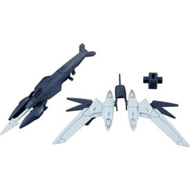 機動戦士ガンダム HGBD:R 1/144 メルクワンウェポンズおもちゃ ガンプラ プラモデル ガンダムビルドダイバーズ