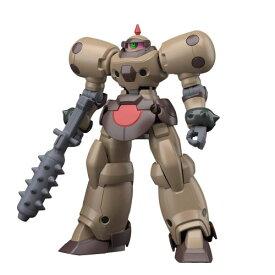 機動戦士ガンダム HG 1/144 デスアーミーおもちゃ ガンプラ プラモデル 機動武闘伝Gガンダム