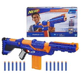 ナーフ エリート デルタトルーパー おもちゃ こども 子供 スポーツトイ 外遊び