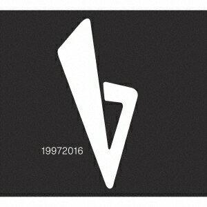 【送料無料】ブンブンサテライツ/19972016 (初回限定) 【CD+Blu-ray】