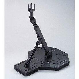 アクションベース1 ブラックおもちゃ ガンプラ プラモデル