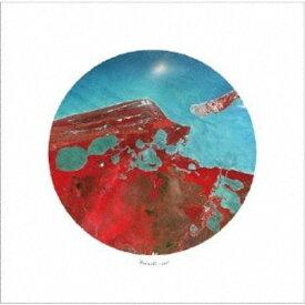 Yorimichi/S.A.M. 【CD】
