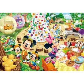 ディズニー キャンプじょうでさがそう!おもちゃ こども 子供 知育 勉強 0歳 ミッキーマウス