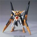 HG 1/144 ガンダムハルート おもちゃ ガンプラ プラモデル 8歳 機動戦士ガンダム00