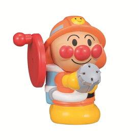 ラッピング対応可◆アンパンマン クルクルふろっピュー クリスマスプレゼント おもちゃ こども 子供 知育 勉強 1歳6ヶ月
