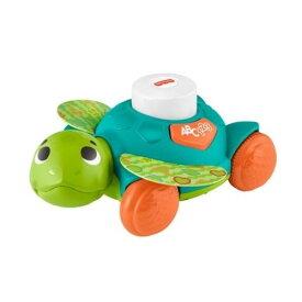リンキマルズ ウミガメおもちゃ こども 子供 知育 勉強 ベビー 0歳90ヶ月