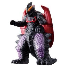 ウルトラマン ウルトラ怪獣シリーズ 120 キメラべロスおもちゃ こども 子供 男の子 3歳 ウルトラマンジード