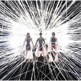 Perfume/Future Pop《通常盤》 【CD+DVD】