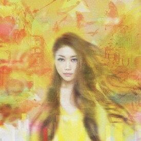 JUJU/JUJU 【CD】