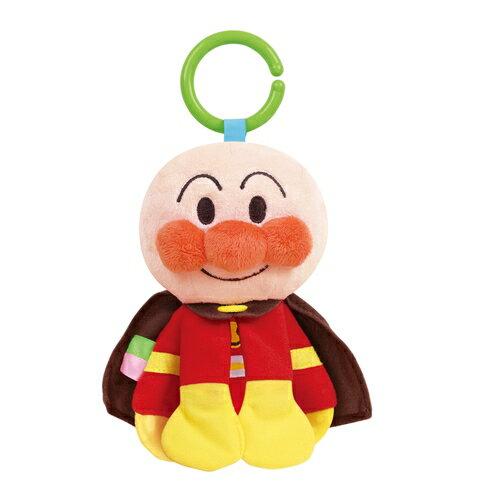ベビラボ アンパンマン みてみてばぁ!おでかけアンパンマン おもちゃ こども 子供 知育 勉強 ベビー 0歳3ヶ月