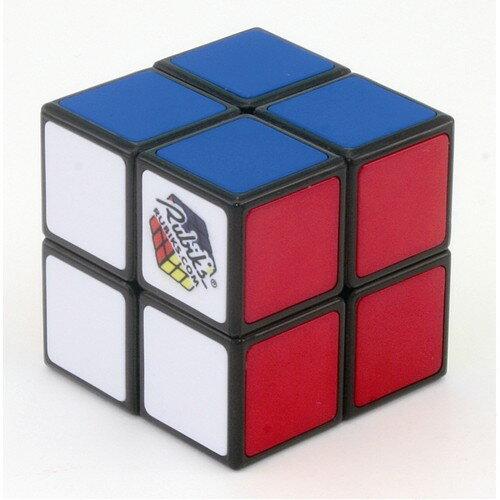 【送料無料】ルービックキューブ 2×2 Ver.2.0