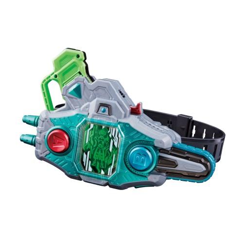 【送料無料】仮面ライダー 変身ベルト ver.20th DXバグルドライバーII おもちゃ こども 子供 男の子 3歳 仮面ライダージオウ