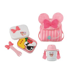 【送料無料】ずっとぎゅっとレミン&ソラン ミッキー&フレンズ おでかけセット おもちゃ こども 子供 女の子 人形遊び 洋服 3歳 ミッキーマウス