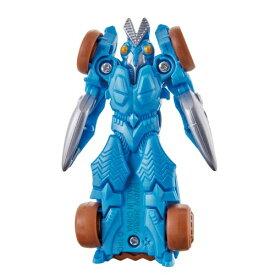 ウルトラマン アタック変形 ウルトラビークル バルタンビークル おもちゃ こども 子供 男の子 3歳 ウルトラマンゼロ