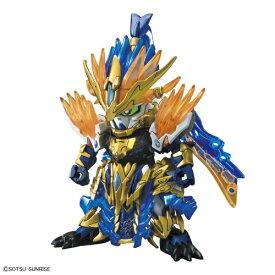 SDガンダム 三国創傑伝 孫策ガンダムアストレイおもちゃ ガンプラ プラモデル 8歳 SDガンダム BB戦士
