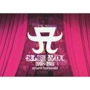 【送料無料】A CLIP BOX 1998-2011 【DVD】