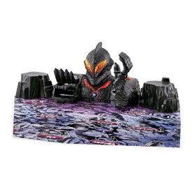 【送料無料】ウルトラマン 迫力サウンド!怪獣ぶっ飛び!ベリアルキャッスル おもちゃ こども 子供 男の子 3歳 ウルトラマンゼロ