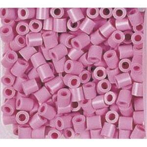 パーラービーズ 単色 ピンクおもちゃ こども 子供 女の子 ままごと ごっこ 作る 5歳
