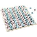 ラッピング対応可◆NEW くもんの磁石すうじ盤100 クリスマスプレゼント おもちゃ こども 子供 知育 勉強 3歳