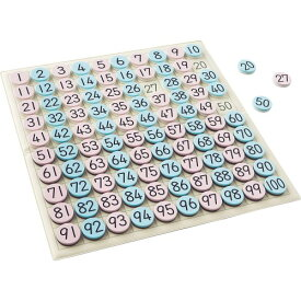 NEW くもんの磁石すうじ盤100 おもちゃ こども 子供 知育 勉強 3歳