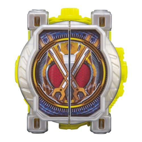 仮面ライダージオウ DXキカイミライドウォッチ おもちゃ こども 子供 男の子 3歳