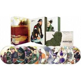 NARUTO:THE BRAVE STORIES III【さらばアスマ】 (初回限定) 【DVD】