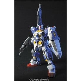 HGUC 1/144 フルアーマー ガンダム7号機 おもちゃ ガンプラ プラモデル その他機動戦士ガンダム