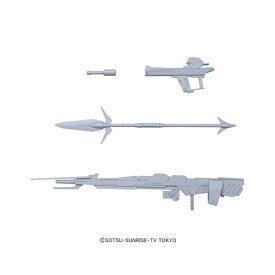 HGBC 1/144 ギャ イースタンウェポンズおもちゃ ガンプラ プラモデル 8歳 ガンダムビルドファイターズ